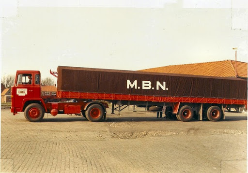 Scania met tandem as opl.[1]